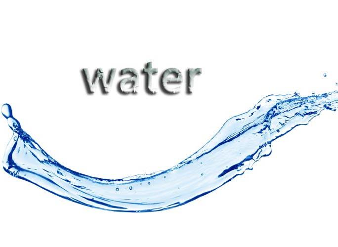 水处理,中水回用设备